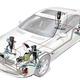 Mercedes benz cl 20111