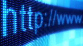 Website that defined the internet timeline