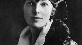 Life of Amelia Earhart timeline