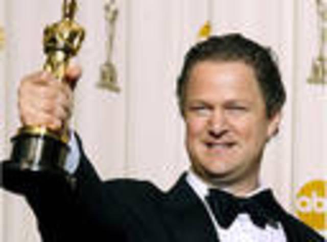 Das Leben der Anderen wins Best Foreign Film Oscar