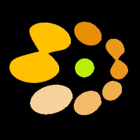 Launch of wettnetzwerk.com