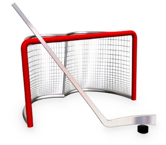 Launch of Live-Eishockey.de