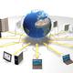 Ciencia 01 internet 10000