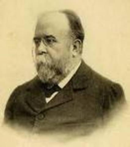 Teodor Llorente