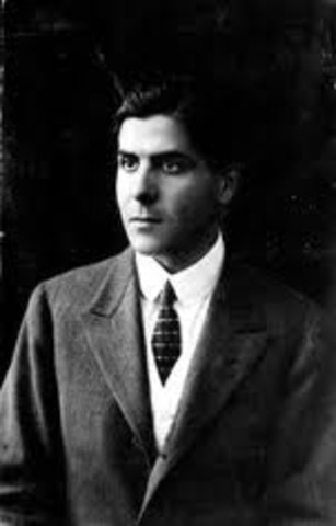 Josep Maria Junoy