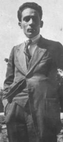 Joan-Salvat Papasseit