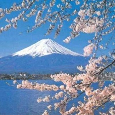 Japan: Founded 660 BCE timeline