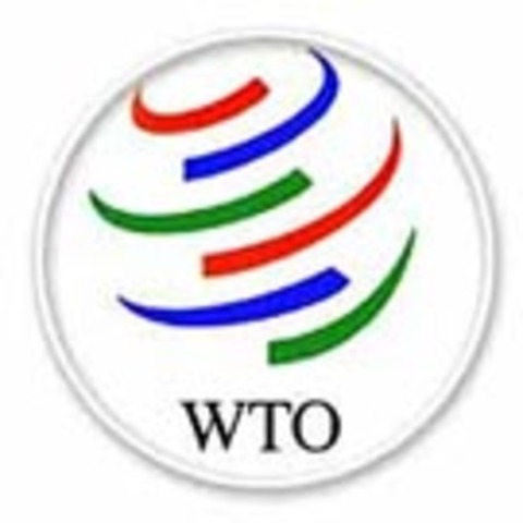 Canada in WTO (World Trade Organization)