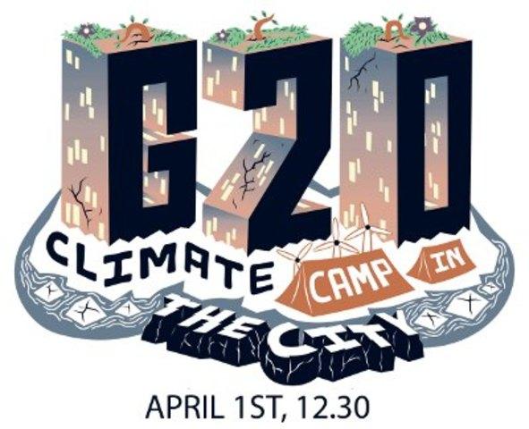 G20 Summits in Canada