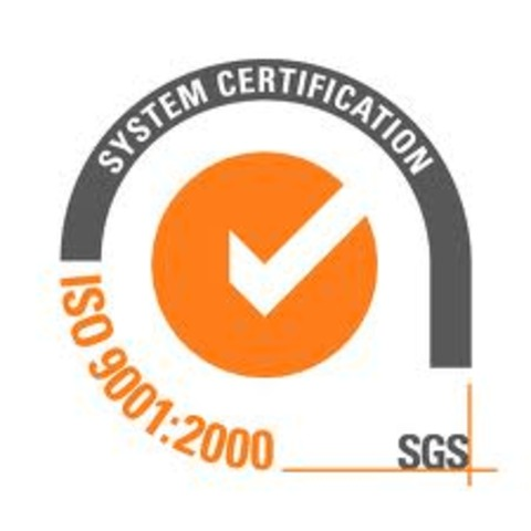 ISO 9004:2000