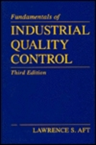 Industrial Quality Control