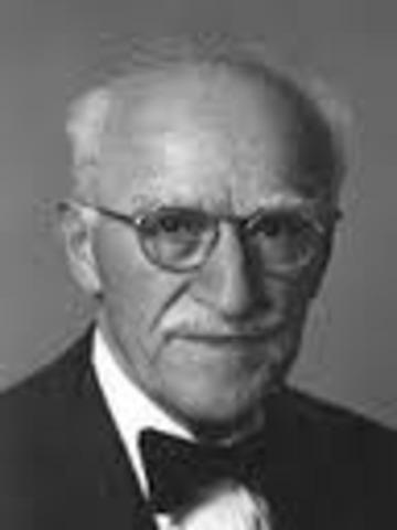 Dr. Joseph M. Juran