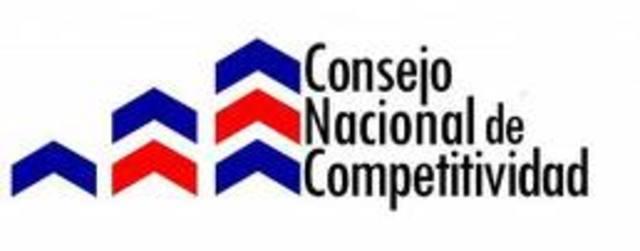 Fundación del consejo Nacional de Calidad y Productividad