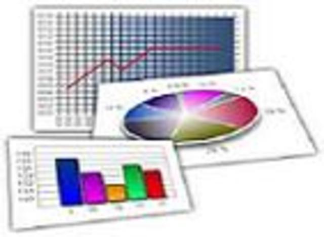Control de procesos y métodos estadísticos de la mayor parte de los temas que se antratado en este escrito.
