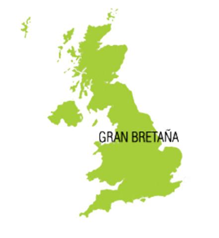 Se funda en Gran Bretaña el Consejo Nacional de Calidad y Productividad