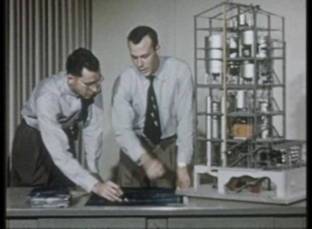 integracion del control de calidad en la formacion de ingenieros