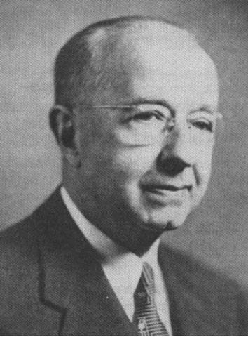 W.A. Shewhart