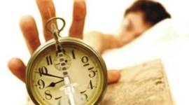 tiempo timeline