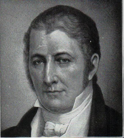 Eli Whitney introduce las partes estandarizadas