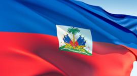 Haiti timeline