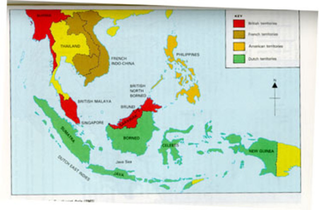 Colonialism in Asia: A Critical Look - Zinn Education Project  Colonialism Asia