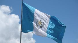 Guatemala de 1821 al 2011 timeline