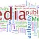 Medialawimage