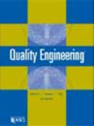 Resvista Quality Engineering