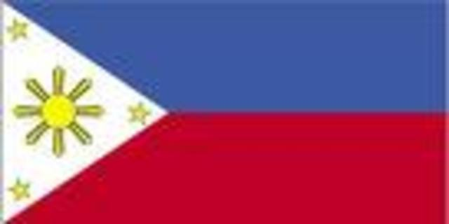 United States ownership of the Philippines