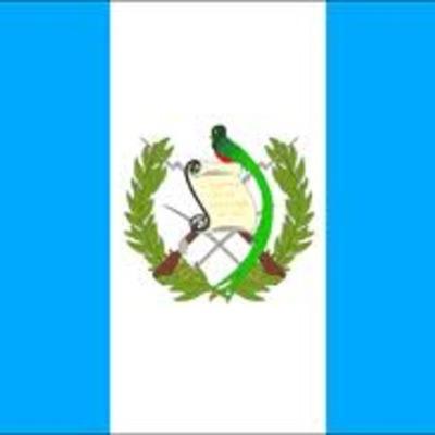 Linea de Tiempo de Guatemala años 1821 a 2011 timeline