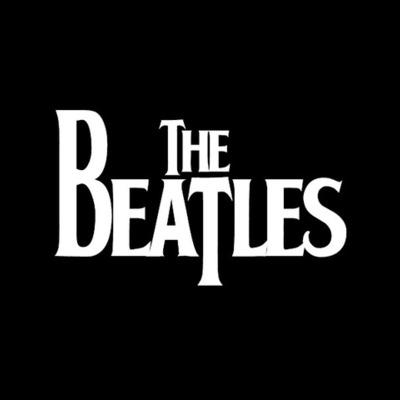 The Beatles Formation timeline