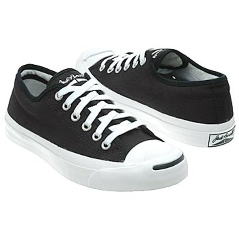 Jack Purcell's