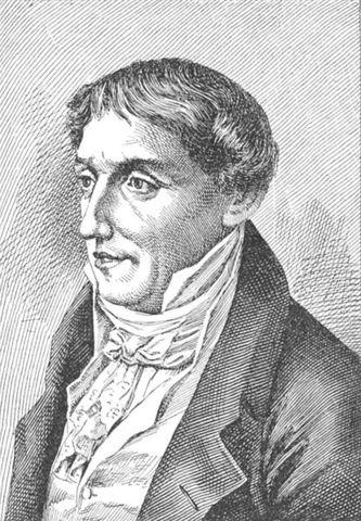 Alessandra Volta 1776