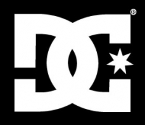 Rob Joined the DC team