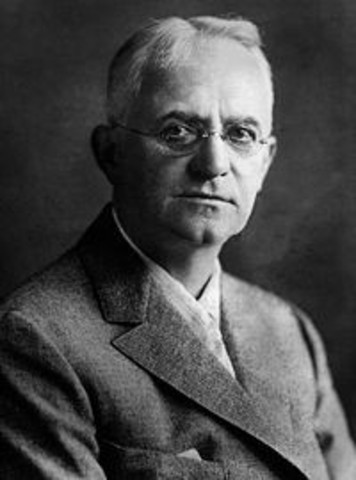 A biography of george eastman an american entreprenuer