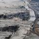 0311 japan earthquake tsunami after full 600