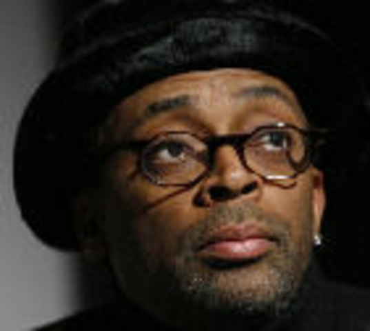 spike lee essay Source: spike lee's gotta have it, in the new york times magazine, august 9, 1987, pp 26-9, 39, 41 [in the following essay, mieher discusses the making of lee's school daze and his.