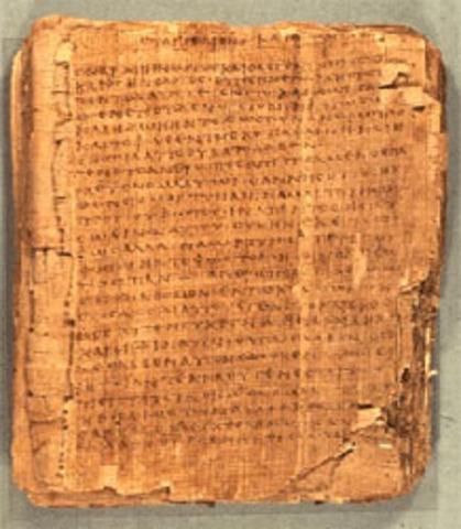1570 BCE