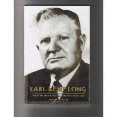 Governor 1948-1952