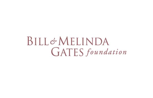 Bill and Melinda Foundation