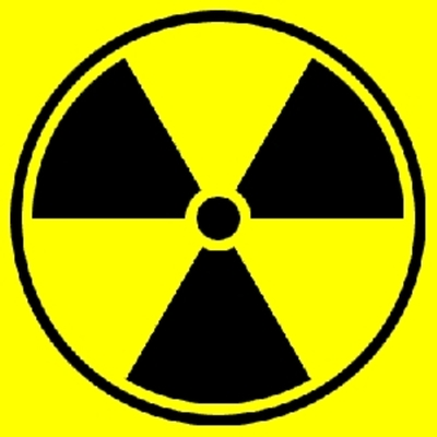 FUKUSHIMA DAIICHII NUCLEAR DISASTER TIMELINE timeline