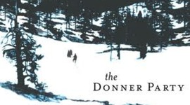 The Donner Party timeline
