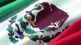 1920-2012 PRESIDENTES DE MÉXICO timeline