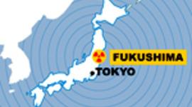 Japon : la catastrophe timeline