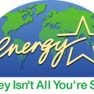 ashleycourtney_5.8-Historical Energy Events  timeline