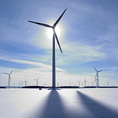 5.8 Energy Timeline - Jacob Massey