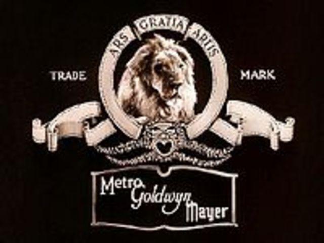 MGM Corporation