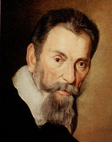 Venice: Monteverdi's 'The Coronation of Poppea' premieres at Carnival