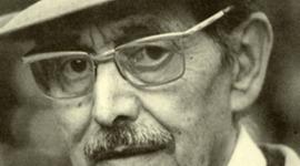 Enric Valor (obra literària) timeline
