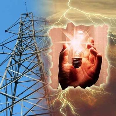 Historiade la electricidad y la electronica timeline